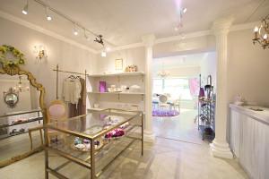 shop_003
