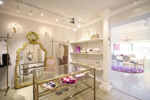 shop_004